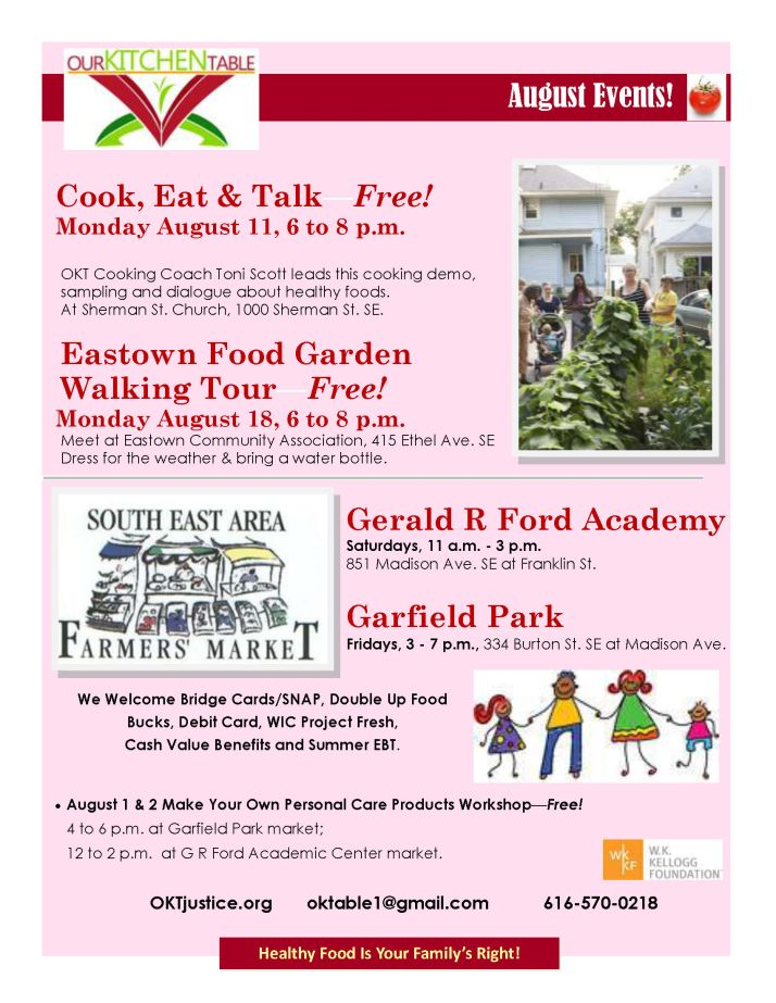 OKT August 2014 events (1)