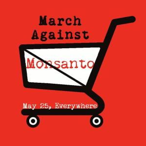 march_against_monsanto2