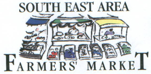 SEAFM logo