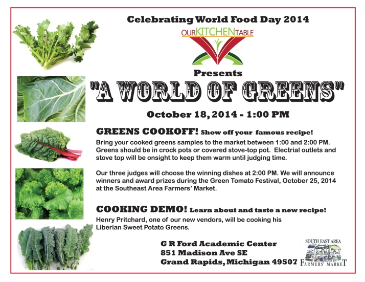 WorldFoodDay_Revised