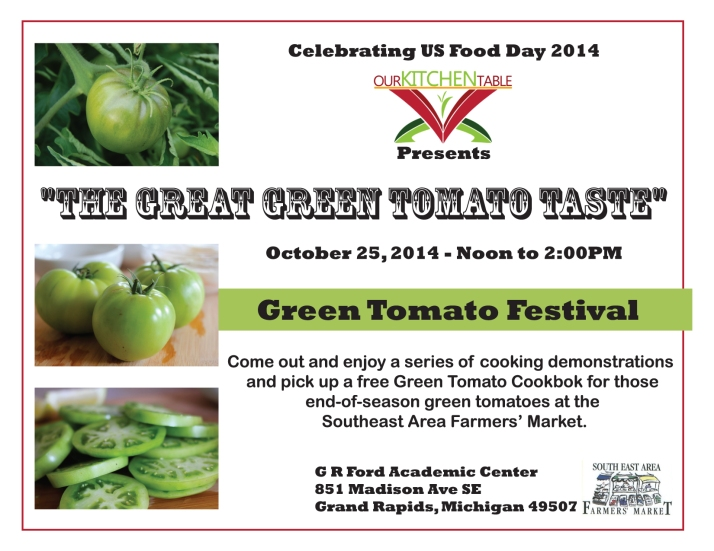 USFoodDay_Revised