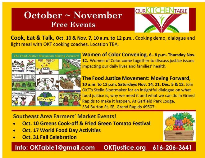 Oct Nov color flyer 2015