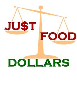 JFD logo $2