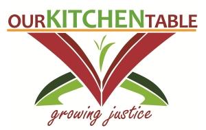 Logo OKT 2-14