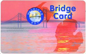 bridge_card