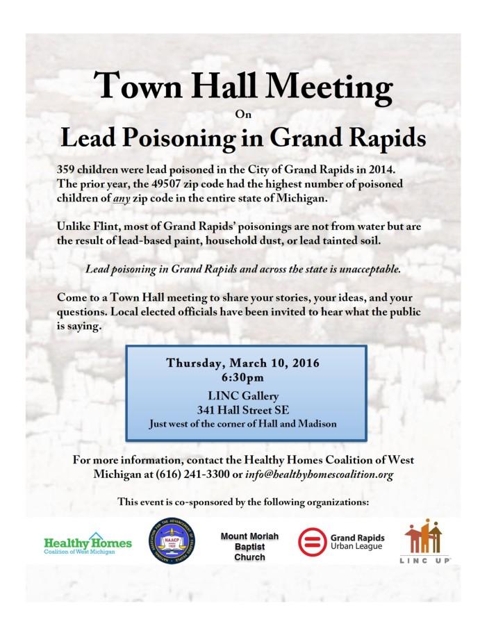 gtlo town meeting