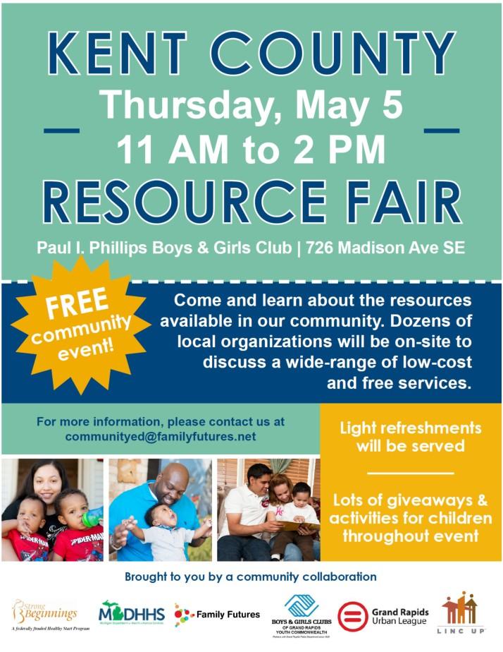 Resource fair flyer 2016.jpg