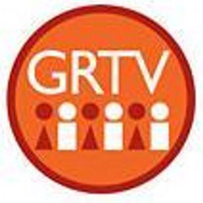 grtv_logo_400x400