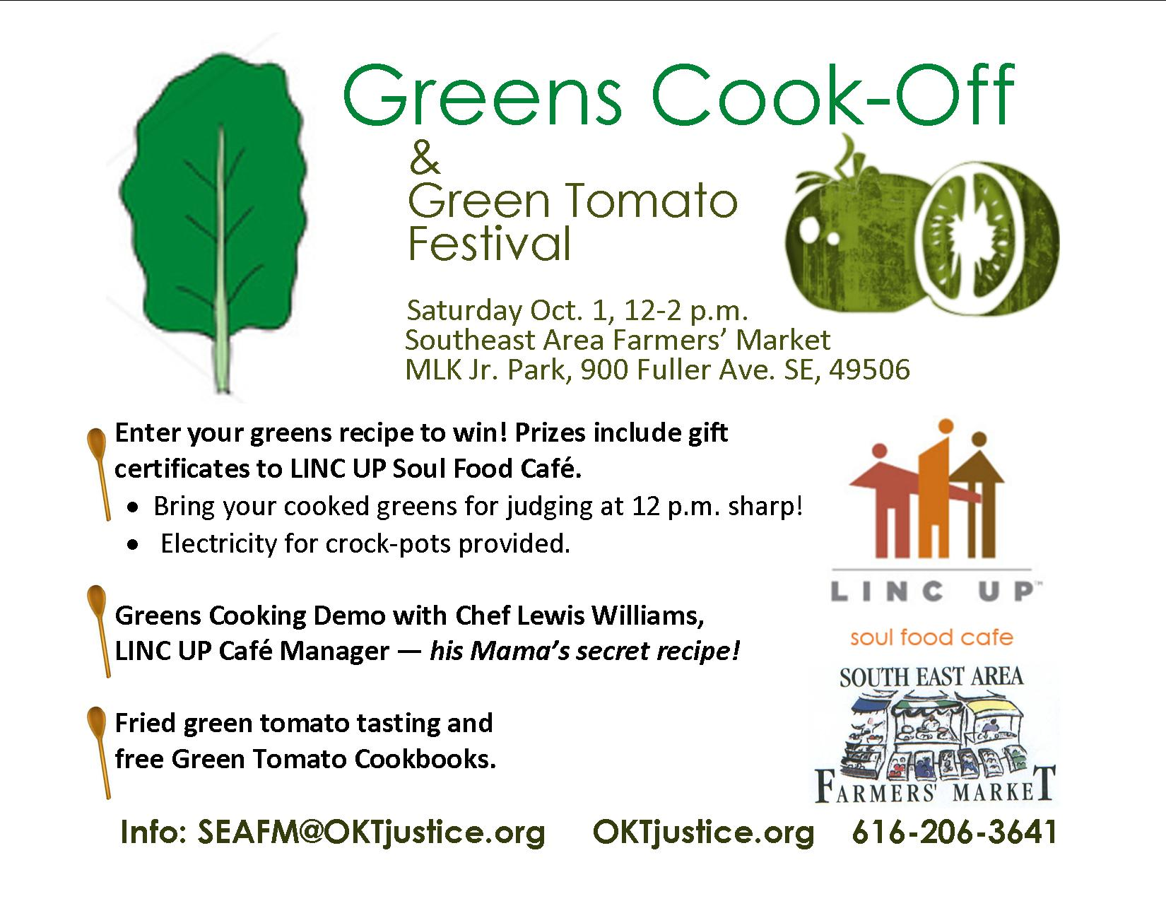 greens-cook-off-2016-1-4