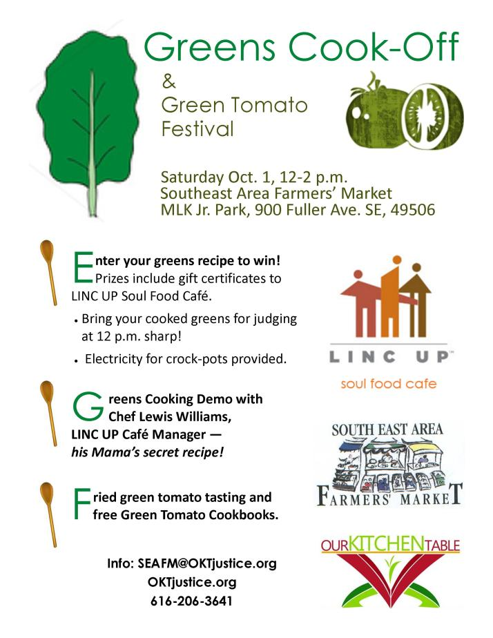 greens-cook-off-8x11-flyer