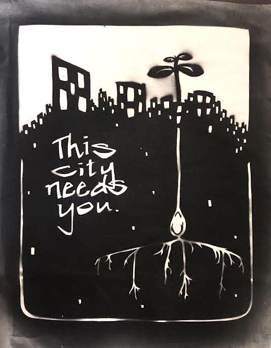 sarah-scott-this-city-needs-you