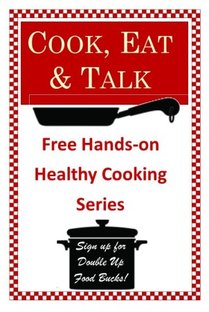 cook-eat-talk-banner