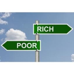 incomegap_intro