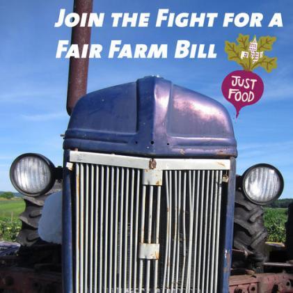 fair_farm_bill_tractor