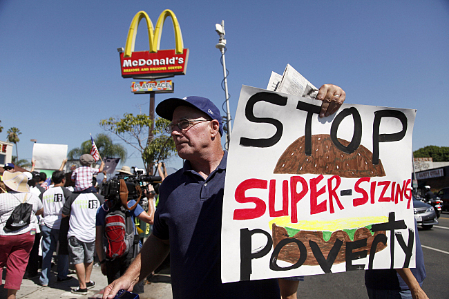 stop-supersizing-poverty