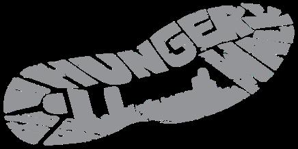 hw-logo-2-02-1024x512