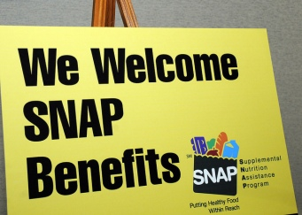 snap-sign-credit-usda