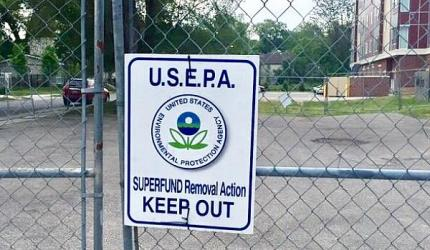 EPA_SE_Grand_Rapids