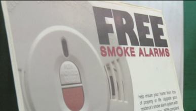 free-smoke-alarms