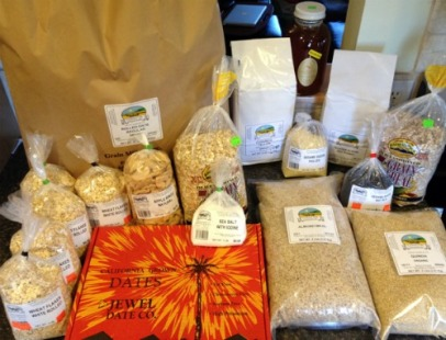 Country-Life-Natural-Foods-shopping-trip.jpg