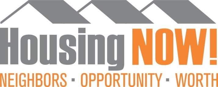 housing-now-logo