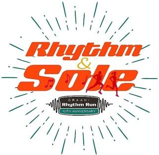 race36787-social1200x630.bBrIPM