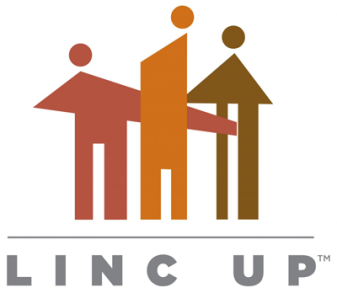Linc-UP-logo-color