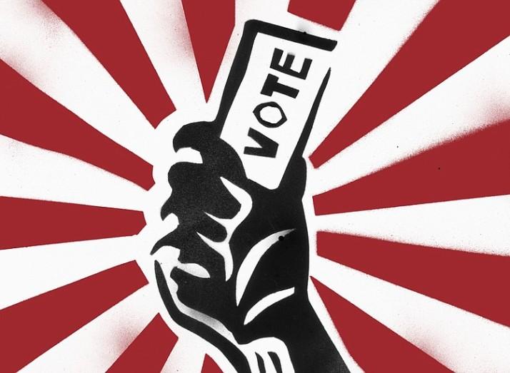 Voting_image_Minnesota_t750x550