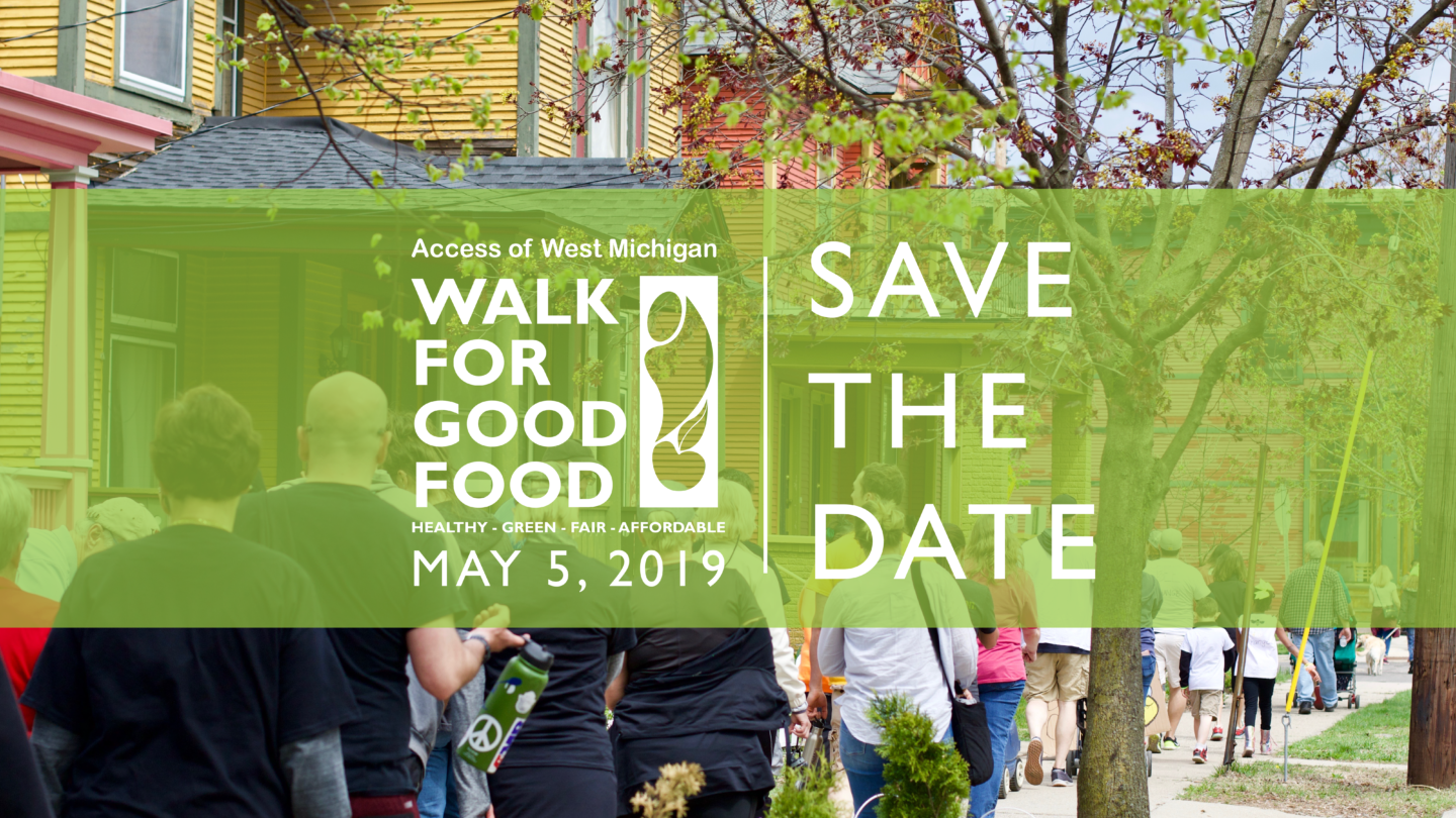 wfgf-2019-save-the-date-ad-01