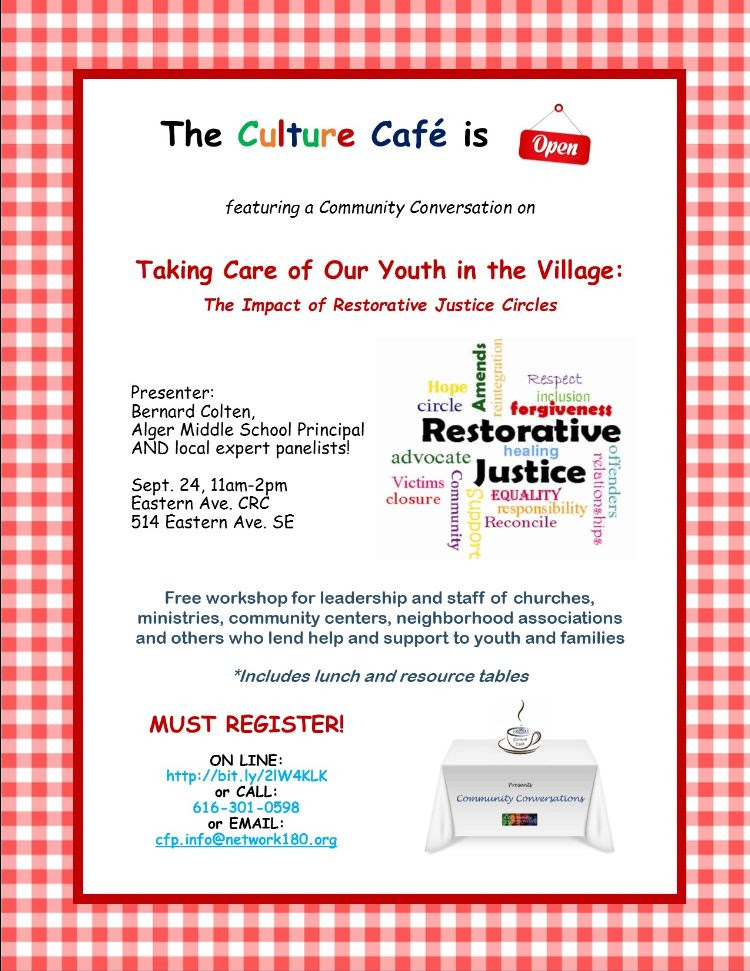 culture cafe.jpg