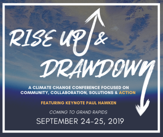 Rise-Up-Drawdown