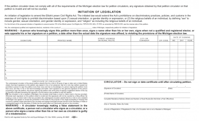 Fair-and-Equal-Michigan-Proposed-Petition-for-Initiation-of-Legislation-Feb-7-2020-1024x622