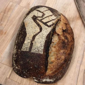 BLM_Bread