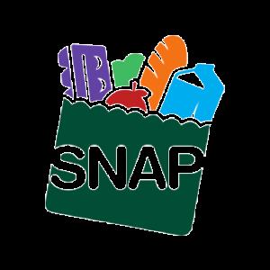 SNAP-logo-png-300x300